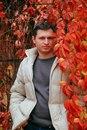 Персональный фотоальбом Валерия Серкова