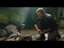 Мир Юрского периода / Jurassic WorldFallen Kingdom 2018 Второй дублированный трейлер HD