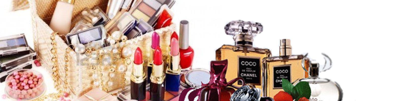 картинки косметики и парфюмерии для аватарки группы занималась