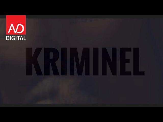 Getinjo Kriminel