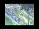 Sidecarcross grandprix CSSR Oubenice 1989
