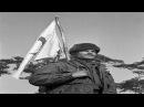 Türk Askerinin Kore Savaşı Yıllarından Nefis Bir Hikayesi