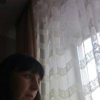 Анна Кабешева