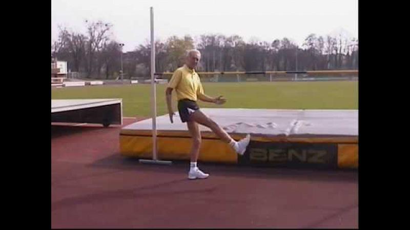 High jump Straddle Teaching Thomas Zacharias 2 2