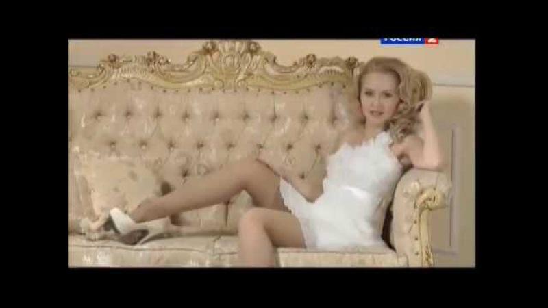 Мария Орзул и Наталья Кларк 25 12 12