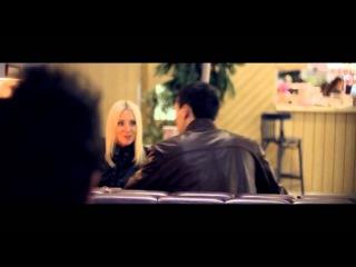 Vlad Bostan ft. TaYa - Я Не Я (Official Video)