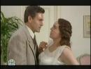 Новые подвиги Арсена Люпена (серия 2, часть 1) (Le Retour d'Arsène Lupin, 1989), реж. Филипп Кондройер, Мишель Буарон и др.