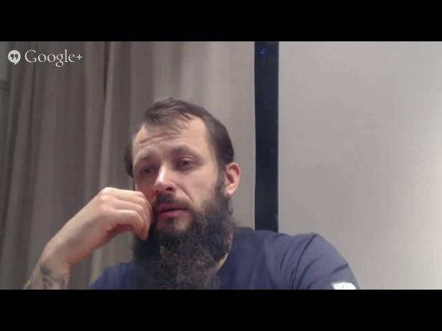 Чит коды похудения.Алексей Маматов