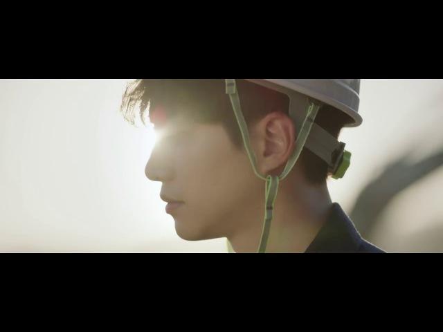 Official MV 그냥 사랑하는 사이 Just Between Lovers OST Part 2 사비나앤드론즈 SAVINA DRONES 오로라