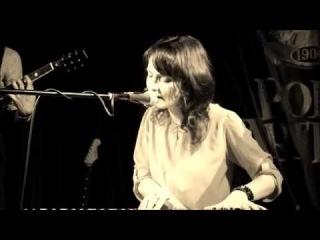 Layna Shery & S`Pirates Band (Promo)