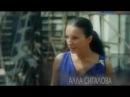 Глаза в глаза с Аллой Сигаловой. Современные хореографы. Элвин Эйли и Мария Пахес