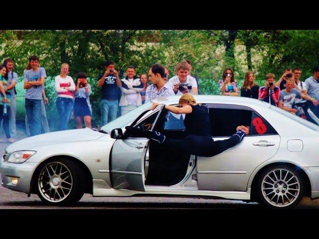 Авто Мото Вело Приколы. Юмористический стиль | Auto Moto Fun. Humorous Style
