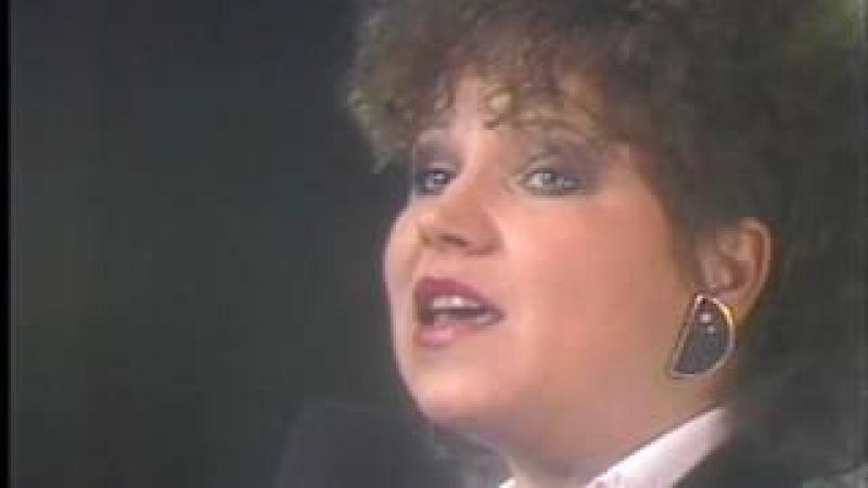 Lūgums VIDEO Mirdza Zīvere Uldis Marhilevičs piano 1984