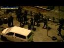 Подробиці нічного штурму на Грушевського