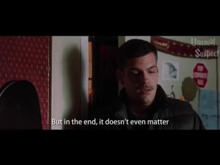 Linkin Park - In the end с использованием 183-х фильмов