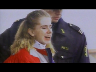 История тони хардинг. правда и ложь (2018) truth and lies: the tonya harding story