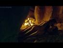 Мануэла Вельес Manuela Velles голая в сериале Римская Испания легенда Hispania la leyenda 2010 s01e07