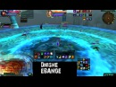 Jade Dynasty PlayBB Felkin Jadeon Аренка 2