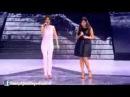 Nancy Ajram - Badak Teb2a Feek Star Academy 2013