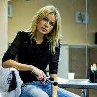 Елена Карпенко