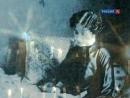 Гении и злодеи_ Матильда Кшесинская. Пленница мечты (2013)