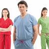 Cizgi Medikal - медицинская одежда оптом