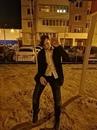 Андрей Котиков фотография #21