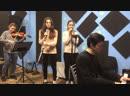 Evanescence My Immortal cover Галя Колтунова Лика Пинчук Ольга Тужик Владимир Константинов