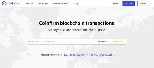 Gunstige Bitcoin-verwandte Bestande