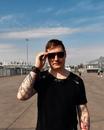 Фотоальбом человека Ивана Никитина