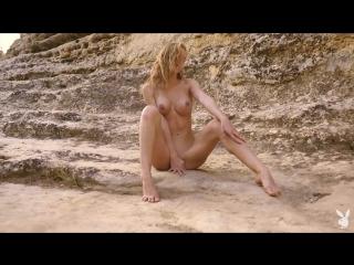 Playboy facing-desires-miss-zita
