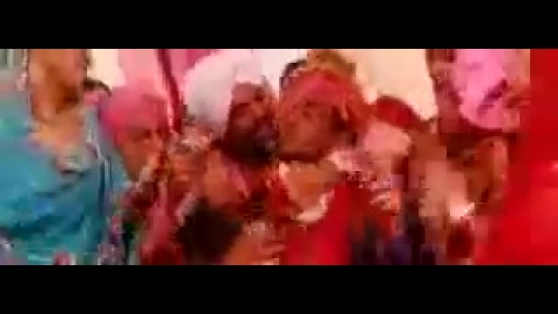 Singh is King Bhootni Ke