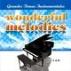 F H & M - Wonderful Music