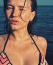Ann Vasileva фотография #26