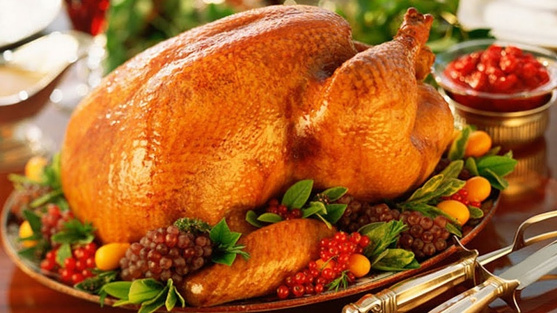 15 Mouthwatering Christmas Dinner Recipes Your Family Will Love Best Ideas For Chirstmas 2018 4