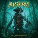 Alestorm - Alestorm for Dogs (Bonus Track)