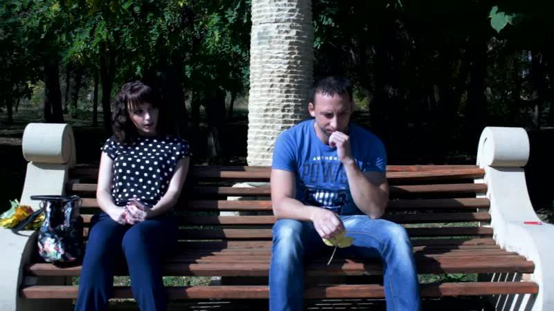 Наваждение, игровой фильм Романа Литвинова
