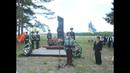 22 июня 2011 г митинг в селе Раковичи Житомирской обл 1