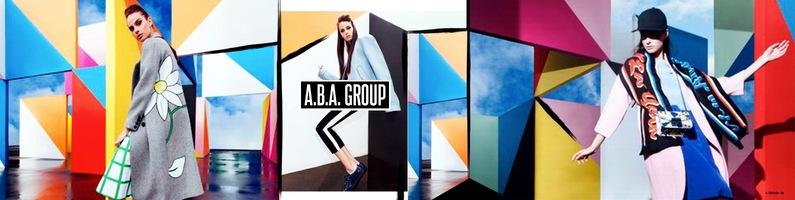 Модельное агентство aba group отзывы работа для студентов в пензе без опыта работы девушка