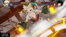 BAKUGOU VS DEKU Skop3 Mast3r Plays My Hero Academia One's Justice read desc
