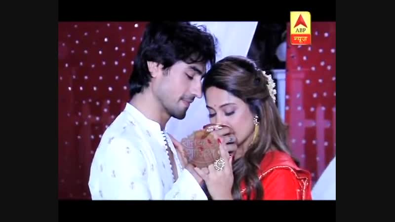 Bepannah Aditya and Zoyas secret Karwa Chauth