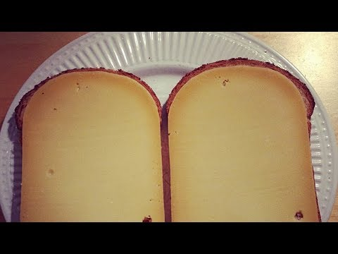 Try Not To Get Satisfied Challenge Videos 2018 The Most Oddly Satisfying Video in the world