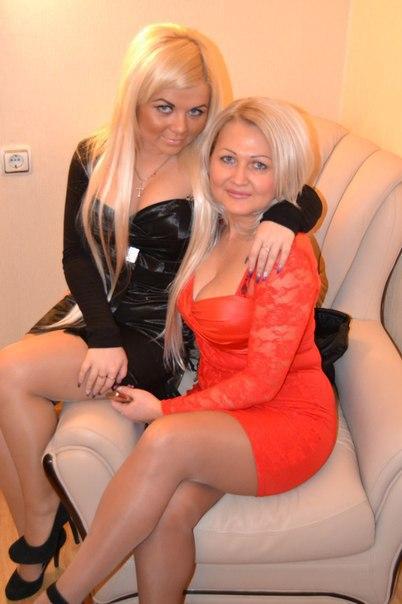 южносахалинск проститутки