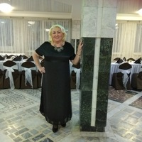 АнтонинаШилина