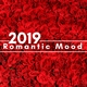 Captured Love - Romantic Mood 2019