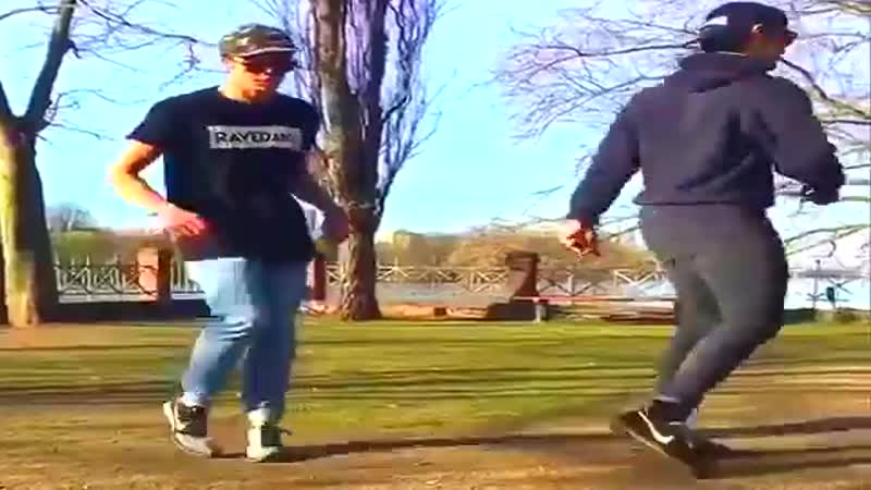Русский Размер Ангел Дня Filonov Ruslan Remix Shuffle Dance Cutting Shapes Dance