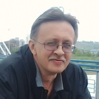 ВалерийИванов