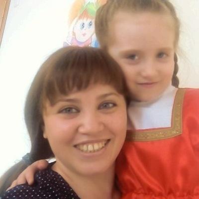 Эльвира Динарова