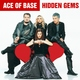 Ace of Base - Don't Stop