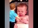 Komik bebekler oyuncaklara karşı tepkiler